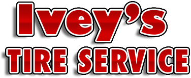 Ivey's Tire Service